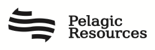 Pelagic Resources Logo